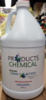 Sani-60 Hand Sanitizer Gallon 60-65% Alc (4 Case)